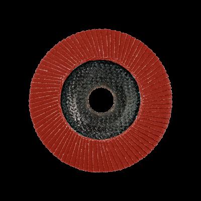 Круг лепестковый торцевой Conical AO