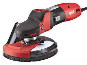 Специализированный шлифовальный инструмент FLEX SE 14-2 150 SET
