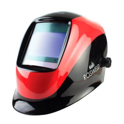 маска сварщика ROSWELD ADF835S
