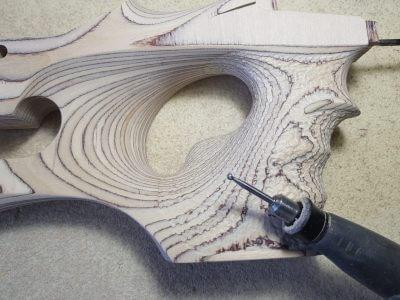обработка деревянных изделий твердосплавными борфрезами фото 4