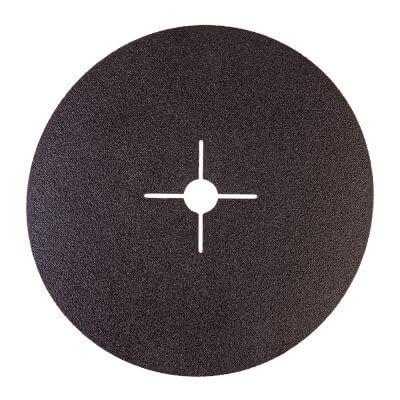 Фибровый круг VSM CERAMICS SF08