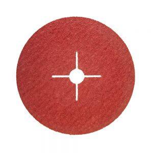 Фибровый круг VSM CERAMICS SF850