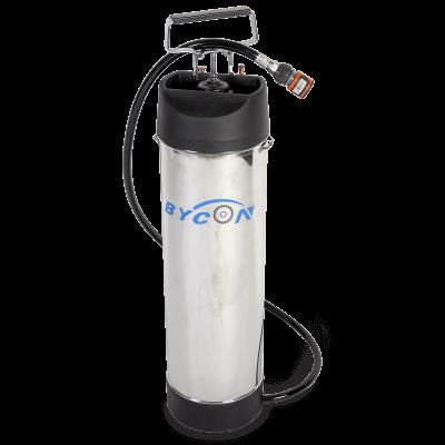 Устройство автономной подачи воды BWT-10