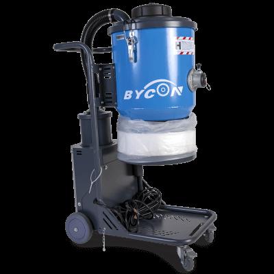 Вакуумный пылесос DIVC1000 BYCON