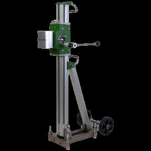 DSP-252 max D 250 мм Bycon