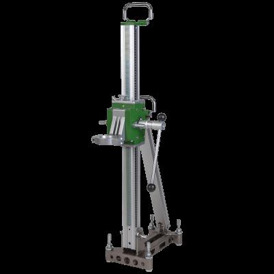 Стойка для сверлильного станка DSP-352 max D 350 мм