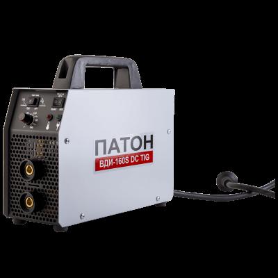 ПАТОН ВДИ-160S DC MMA/TIG