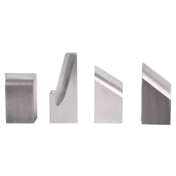 Резцы для фаскоснимателя 20х22 мм